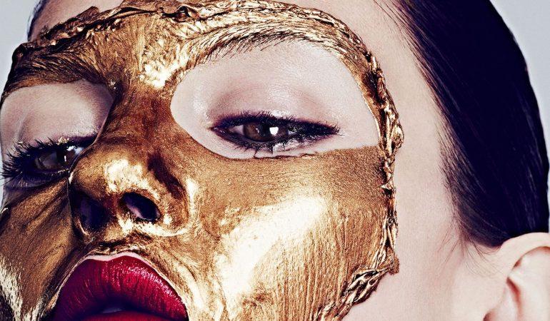 Kosmetikprodukte der Zukunft. Wie wirken sie und wobei können uns helfen?