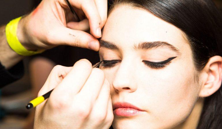 Die populärsten Make-up Tricks. Haben Sie schon alle ausprobiert?