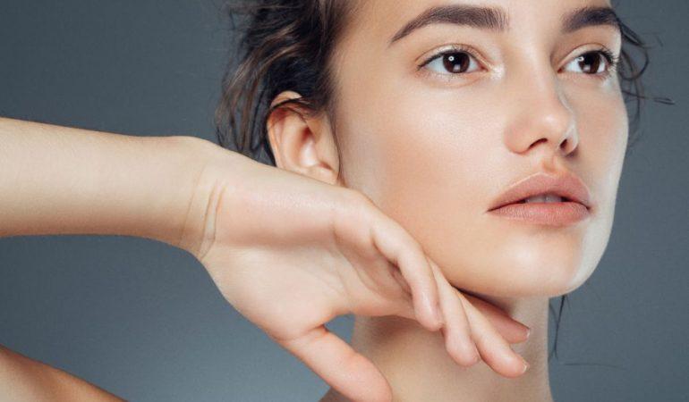 5 ERNSTE Todsünden in der Hautpflege