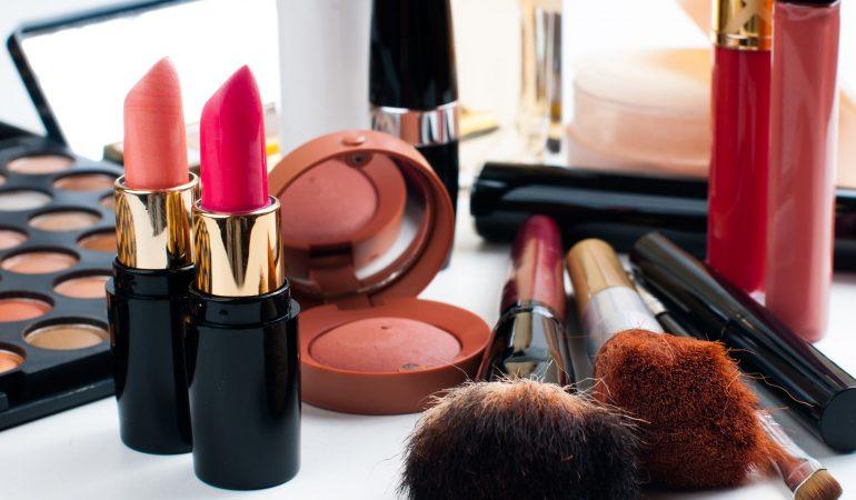 Kosmetik richtig verwenden – Tipps und Ratschläge