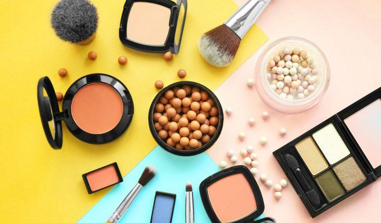 Kosmetik, die Sie keiner Freundin leihen sollten