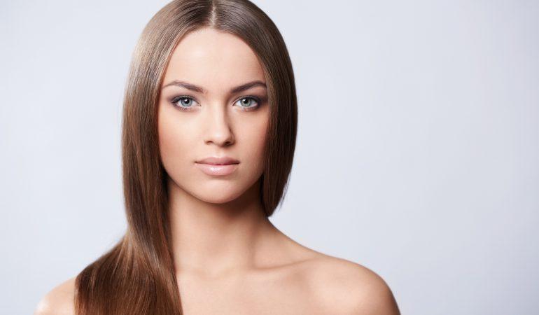 Wie stärken Sie Ihre Haarsträhnen? Beste Methoden für starke, gesunde Haare