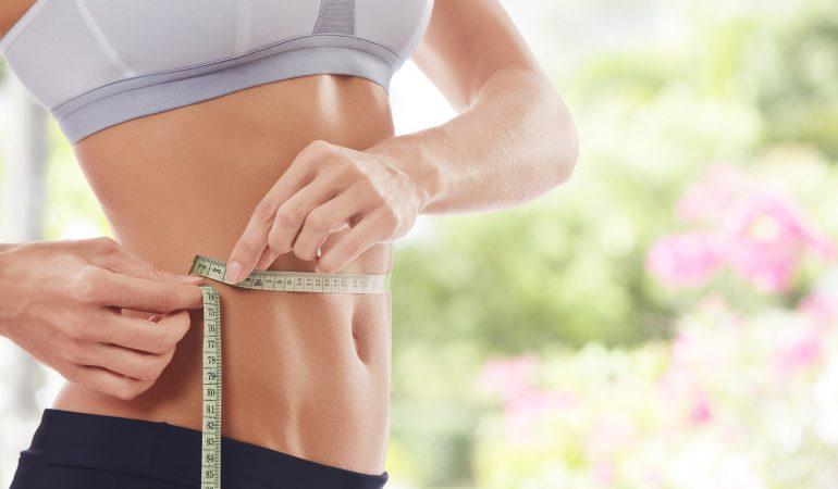 Fettabsaugung, also Methode für eine perfekte Figur für den Sommer