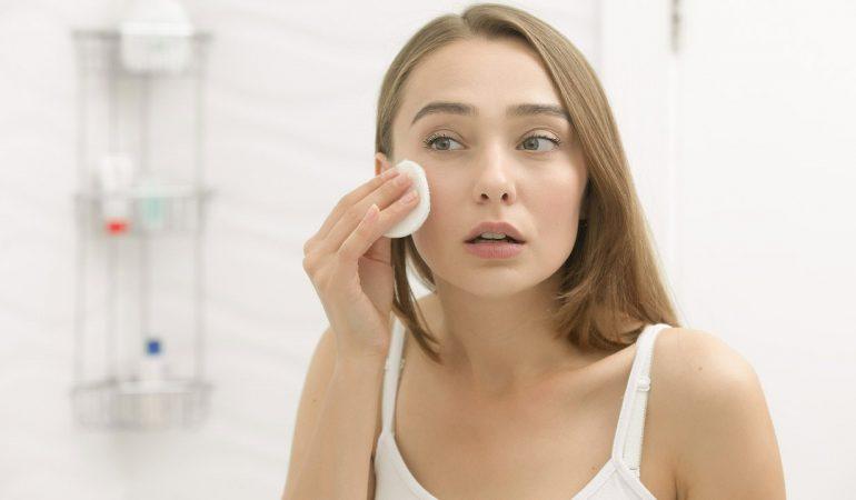Pflegeprodukte für allergische und empfindliche Haut: Was sollten Sie wählen?