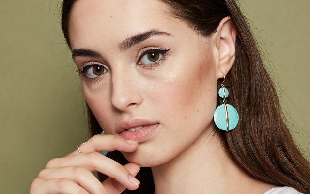 Richtiges Make-up zur Arbeit? Alltagsschminke Schritt für Schritt