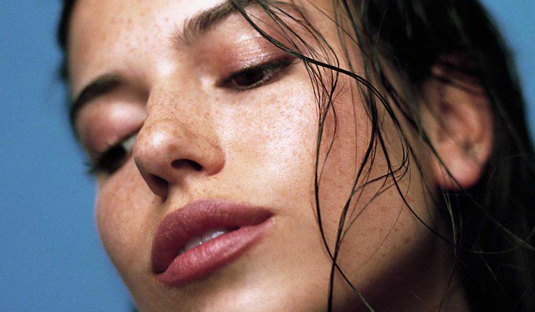 Haltbares Make-up im Sommer? Das ist möglich!
