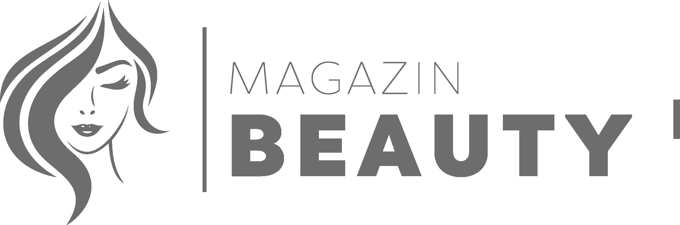 MagazinBeauty.de
